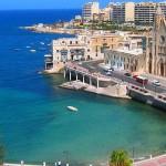 Купить второе гражданство Мальты или подождать? Мальтийцы временно покидают Шенгенскую зону