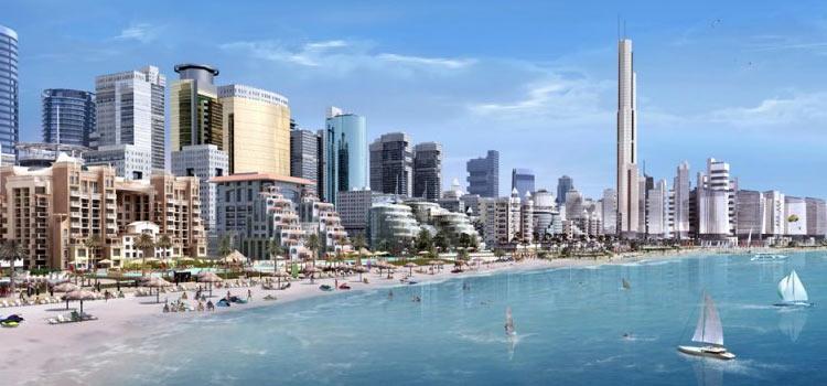 С какими трудностями могут столкнуться предприниматели, занимаясь ликвидацией своей компании в ОАЭ