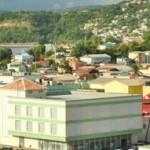 Оффшорная компания в Доминике и банковский счет в Латвии в Rietumu Banka