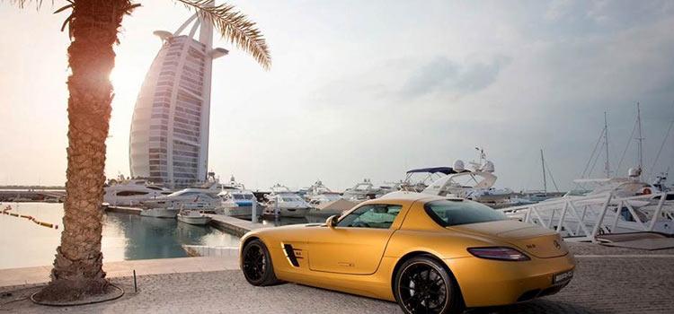 Купить дом за криптовалюту в Абу Даби Аль-Авир как получить пмж в франции