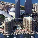 Открытие бизнеса в Дубае и аренда помещений