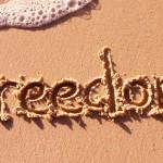 Преимущества финансовой свободы. Как это – принадлежать самому себе?