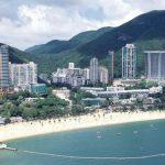 Регистрация компании в Гонконге обеспечивает плодотворное сотрудничество с Китаем