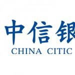 Открытие личного банковского счета в Гонконге в China CITIC Bank – 800  USD