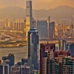 Открытие личного банковского счета в Гонконге в HSBC — от 1500  USD
