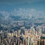 Зарегистрировать компанию онлайн в Гонконге из Москвы
