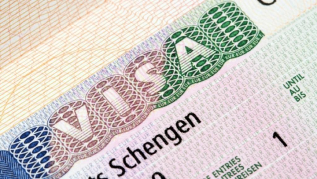 Купить второе гражданство Мальты или подождать