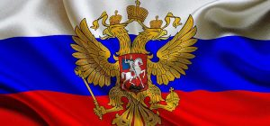 Оффшор по-русски
