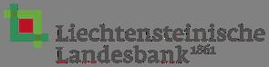 счета в Лихтенштейне в Liechtensteinische Landesbank