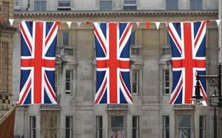 офшорные трасты для налогового планирования в Великобритании