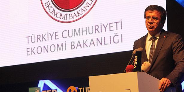 получить второе гражданство Турции за инвестиции в недвижимость