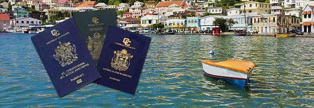 Возможность купить второй паспорт недорого может исчезнуть