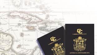 особенности участия в программе экономического гражданства Антигуа и Барбуда