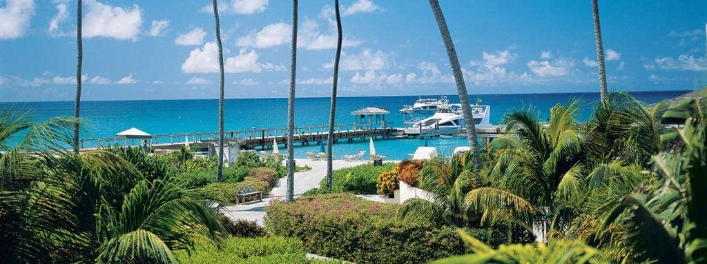 карибская недвижимость в Сент-Китс и Невис