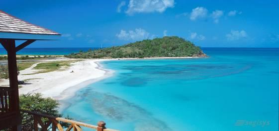 Купить второе гражданство Антигуа и Барбуда и отдыхать