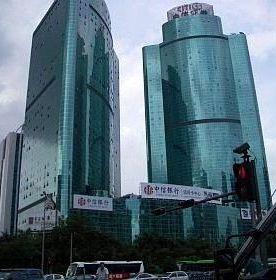 Открытие личного банковского счета в Гонконге в China CITIC Bank