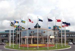 Карибское сообщество CARICOM призывает оффшоры объединиться