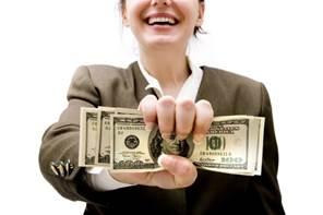 Как выбрать оффшорный банк?