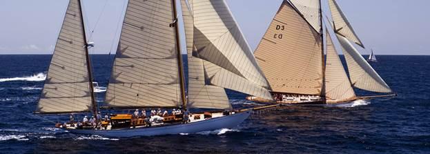 Второе гражданство и яхтинг на Антигуа и Барбуда
