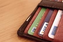 Могут ли экспаты эффективно управлять своими финансами?
