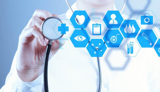 медицинское страхование на островах Антигуа и Барбуда