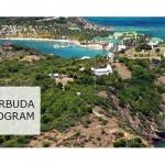 Инвесторам по программе экономического гражданства: Особенности здравоохранения и медицинское страхование на островах Антигуа и Барбуда