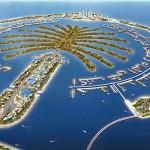 Представители СЭЗ Jebel Ali ищут новых инвесторов в России