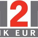 Компания в Гонконге с банковским счетом в латвийском банке Bank M2M Europe – от 7090 USD