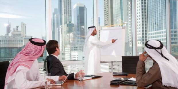 Поиск надежного бизнес-наставника или ментора в ОАЭ