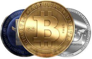 Что будет с деньгами в будущем