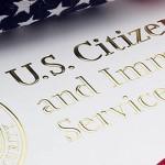Почему второе гражданство Гренады стало еще более полезным плацдармом для переезда и открытия бизнеса в США?