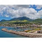 Оффшорная компания в Невисе и банковский счет на Кюрасао в в SAI Bank