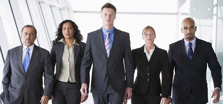 Сколько стоит регистрация оффшора с профессионалом