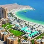 Регистрация оффшора в ОАЭ и Рас-Аль-Хайме