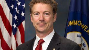 Сенат США одобрил сразу восемь международных налоговых соглашений