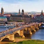 Установление отцовства из-за границы с получением вида на жительство в Германии