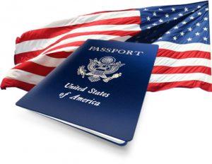 гражданам и резидентам США не стоит бояться уходить в офшор