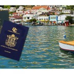 Возможность купить второй паспорт недорого может исчезнуть – карибские страны поднимут цены из-за аналога ОПЕК