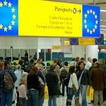 Решили получить второй паспорт ЕС через ВНЖ за инвестиции в недвижимость? Вот 4 самых популярных варианта