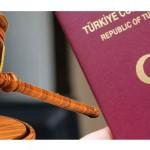 Когда можно будет получить второе гражданство Турции за инвестиции в недвижимость?