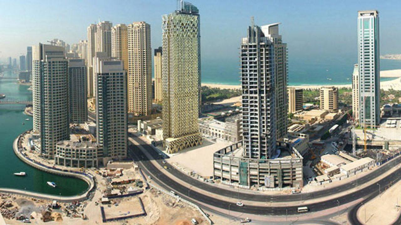 Дубай этапы экономического развития женский портал на недвижимость цены дубай