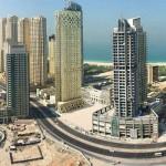 Открытие фирмы в ОАЭ и инновационные возможности