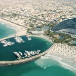 Регистрация компании в ОАЭ – RAK OFFSHORE