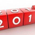 6 признаков того, что в 2016 году будет хуже, чем в 2015