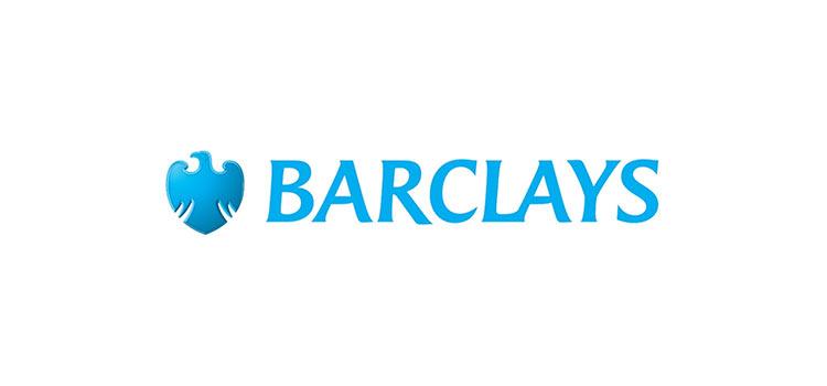 Банк Barclays заплатит штраф
