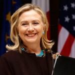Хиллари Клинтон предлагает ввести налог для компаний, использующих корпоративную инверсию