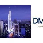 Регистрация оффшорной компании в ОАЭ в Dubai Multi Commodities Centre – от 16340  USD