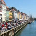 Дания собирается конфисковать драгоценности, часы и иные ценности у беженцев. Как это коснется защиты Ваших активов?
