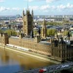 Режим добровольного раскрытия информации в Великобритании будет ужесточен