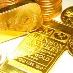 Инвестиции в физическое золото и последствия терактов в Париже. Почему золото — лучший актив для неспокойных времен